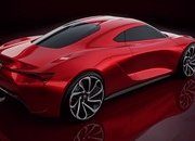 The Toyota MR2 is Probably Coming, But Not As Soon As We Hoped - image 857235