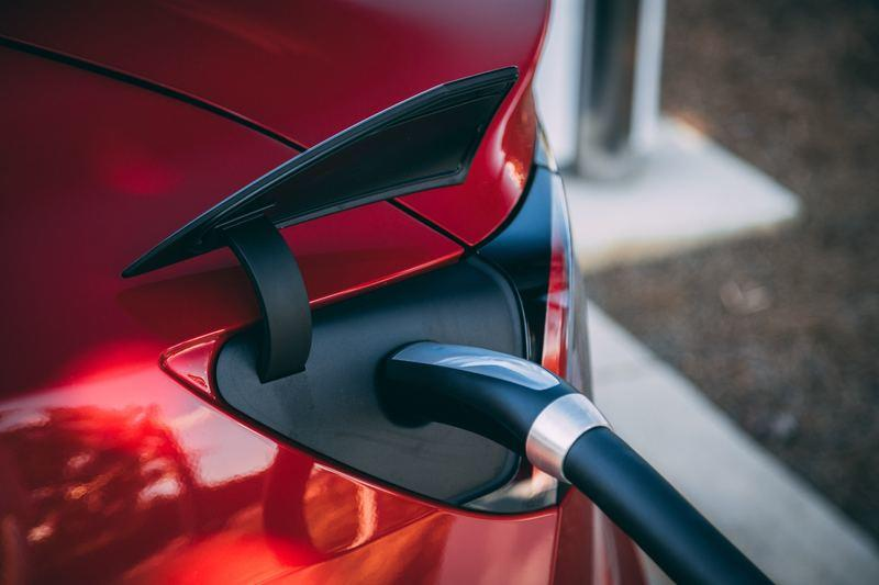 Are Electric Cars a Hoax?