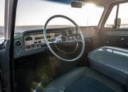 1966 Chevrolet Ponderosa by Rtech Fabrications - image 857886
