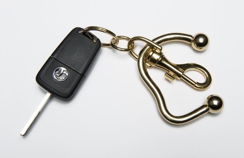 Hidden Features Your Car's Key Fob Might Have That You Don't Know About
