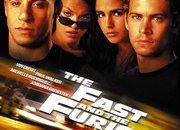 If You're Planning to Binge Out on the Fast and Furious Series, Time Is Running Thin - image 857997