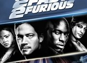 If You're Planning to Binge Out on the Fast and Furious Series, Time Is Running Thin - image 857998