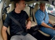 Jay Leno Has a Love Affliction for Tesla and Electric Cars - image 856049