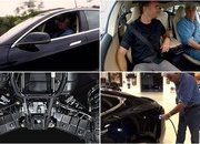 Jay Leno Has a Love Affliction for Tesla and Electric Cars - image 856051