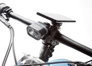 The SUV of Electric Bikes: Moto Parilla Carbon Limited Edition - image 857035