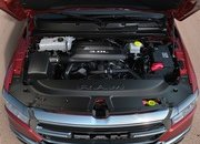 Ram's New EcoDiesel Engine Undercuts The Price of The Competition While Claiming The Top-Spot In The Towing Department - image 856441