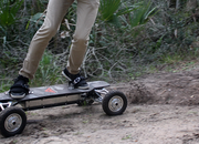 These Off-Road Electric Skateboards Will Take You Anywhere - image 855698