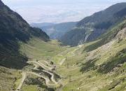 Top 6 Road Trips You Must Take In Europe - image 855519