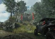 Two Cool Car Games You Should Be Stoked For That Are Not NFS Heat - image 857786