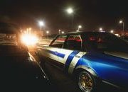 Unspoken Rules of Street Racing - image 855650