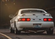 Unspoken Rules of Street Racing - image 855652