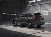 You Can Now Have the SEAT Tarraco in PHEV Form and It Isn't Half Bad - image 858112