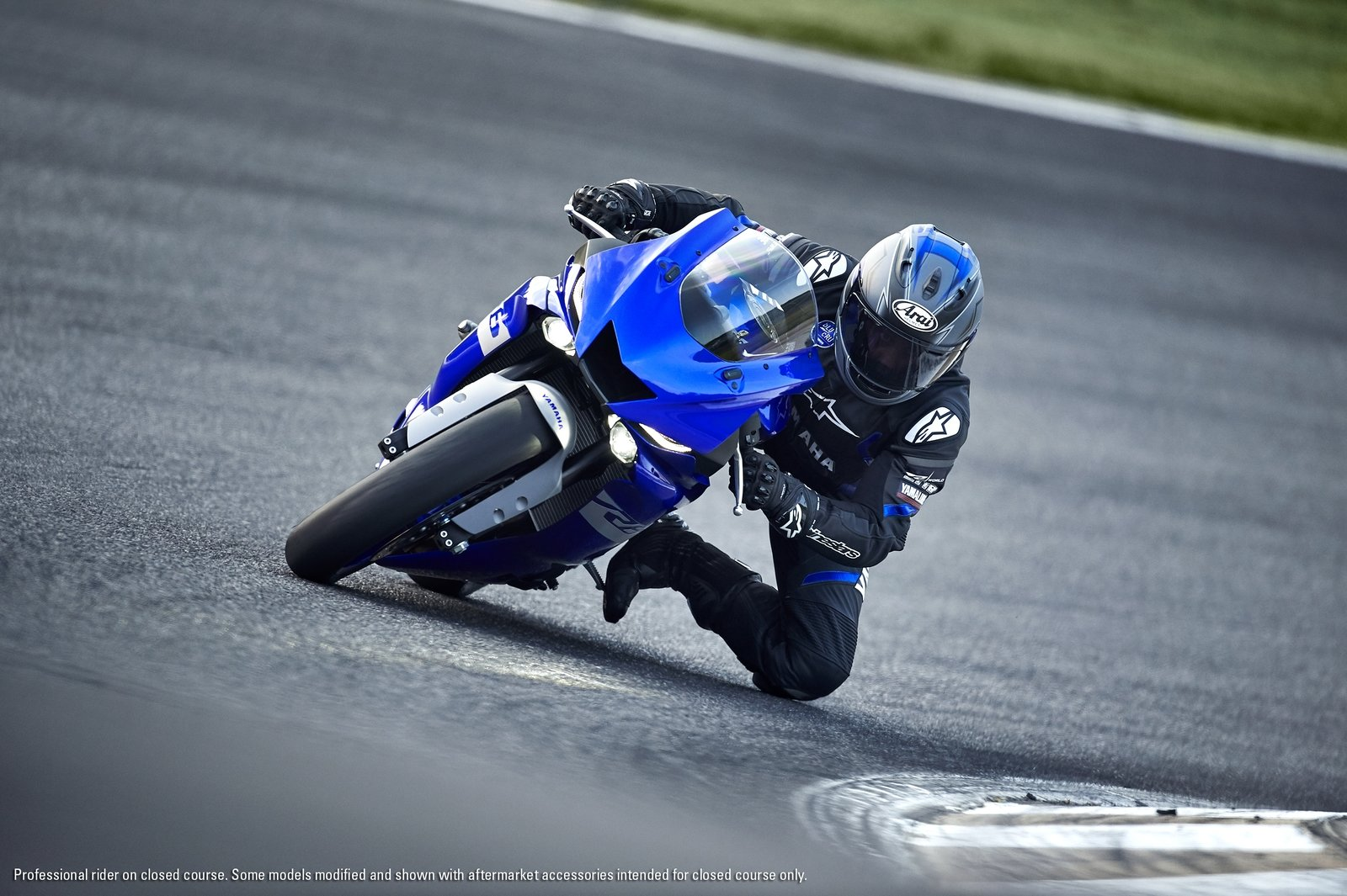 Yamaha Yzf Latest News Reviews Specifications Prices Photos And Videos Top Speed