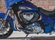 2020 Indian Chieftain Limited - image 863410