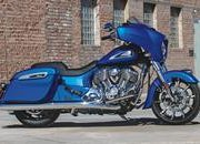 2020 Indian Chieftain Limited - image 863414