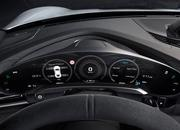 Porsche Taycan Walkaround - Your First Real Look at the Interior - image 859480