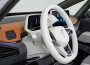 Is the 2020 ID 3 Volkswagen's Third Coming After the Golf and Beetle? - image 860405