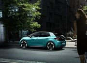 Is the 2020 ID 3 Volkswagen's Third Coming After the Golf and Beetle? - image 860423