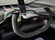 Audi Just Upped Its Go-Anywhere Game With the AI:TRAIL Concept - image 861039