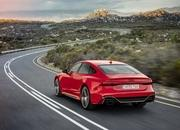 2020 Audi RS7 - image 860461