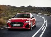 2020 Audi RS7 - image 860463