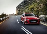 2020 Audi RS7 - image 860465