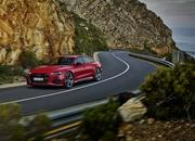 2020 Audi RS7 - image 860481
