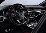 2020 Audi RS7 - image 860486