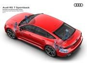 2020 Audi RS7 - image 860491