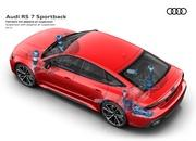 2020 Audi RS7 - image 860493