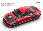 2020 Audi RS7 - image 860494