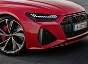 2020 Audi RS7 - image 860518