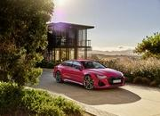2020 Audi RS7 - image 860525