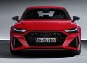 2020 Audi RS7 - image 860722