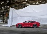 2020 Audi RS7 - image 860449