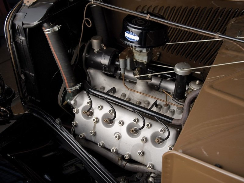 Best Naturally Aspirated Engines In Human History | Top Speed