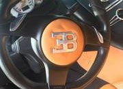 Car for Sale: a 2012 Bugatti Veyron for $128,000 - Better Look Twice - image 862124