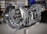 Check Out How Ford Builds the 2020 Shelby GT500's Engine in AMG Fashion - image 863237