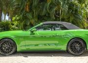 2019 Ford Mustang GT - image 862945