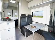 Ford's Flexibus Is Your New Cute and Affordable Camper - image 859793