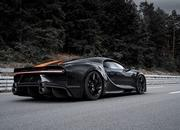 10 Fastest Cars in the World Ranked Fastest to Slowest - image 861095