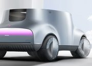Is This Skyroom Concept the Future of Honda Automobiles? - image 862769