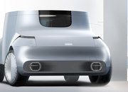 Is This Skyroom Concept the Future of Honda Automobiles? - image 862771