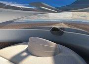 Is This Skyroom Concept the Future of Honda Automobiles? - image 862751