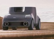 Is This Skyroom Concept the Future of Honda Automobiles? - image 862754