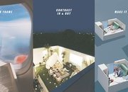 Is This Skyroom Concept the Future of Honda Automobiles? - image 862756