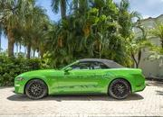 2019 Ford Mustang GT - image 861514