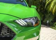 2019 Ford Mustang GT - image 861518