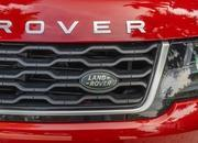 2019 Land Rover Range Rover Sport - Driven - image 859089