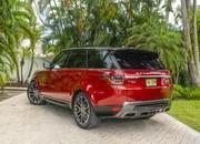 2019 Land Rover Range Rover Sport - Driven - image 859080